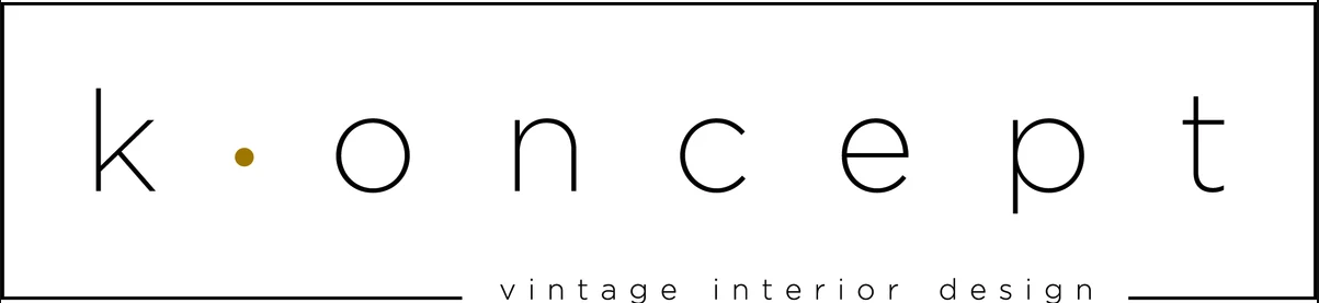 K-oncept Logo